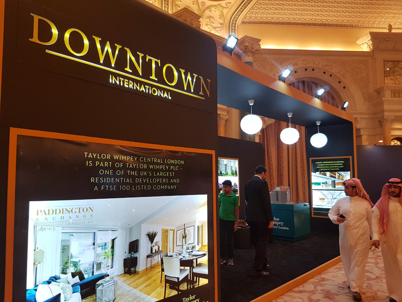 Arabian Property Awards