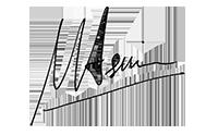 CEO-signature